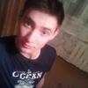 Кудашов, 20, г.Саратов