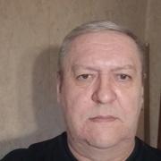 Андрей 55 Волгоград