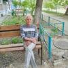 Vladimir, 66, Kopeysk