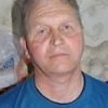 СЕРГЕЙ вИШНЯКОВ, 65, г.Ессентуки