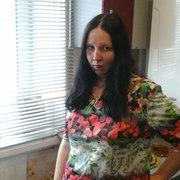 Ирина Николаева, 29, г.Вязники
