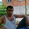xachik, 35, г.Чаренцаван