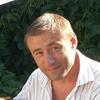 кирилл сергеев, 39, г.Александров