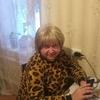 Елена, 50, г.Барвенково