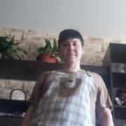 Екатерина, 45, г.Клинцы