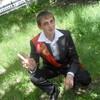 Рома, 27, г.Лисаковск