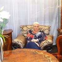 Наталья, 49 лет, Козерог, Иркутск