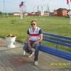 Сергей, 45, г.Шебекино
