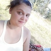 светлана, 26, г.Тольятти