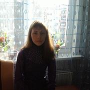 Наталия, 36, г.Саянск