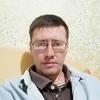 Илья, 41, г.Находка (Приморский край)