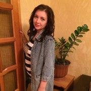 Алена, 28, г.Орск