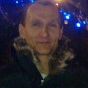 Рома из Бобровицы желает познакомиться с тобой
