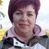 Svetlana, 47, Alushta