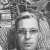 Евгений, 43, г.Новороссийск