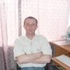 Александр, 45, г.Северное
