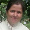 Наталья, 36, г.Первомайский