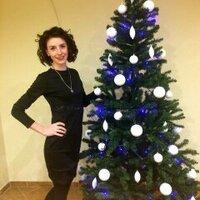 Христина, 27 років, Телець, Львів