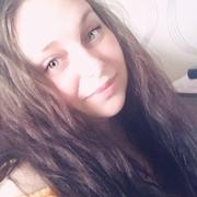 Аннет, 24, г.Колпино