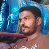 Ansar, 25, г.Маскат