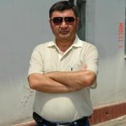 Хуршид, 43 года, Козерог