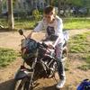 Олег, 26, г.Жуковский
