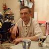 Александр, 38, г.Актобе