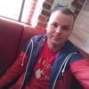 Олександр, 33, г.Киев