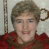 Татьяна Шипунова, 63, г.Александров