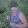 Нина, 63, г.Армавир