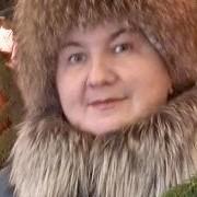 Джулия Здонович 50 Псков
