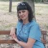 Олюшка, 41, г.Абакан