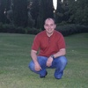 Alex, 40, г.Холон