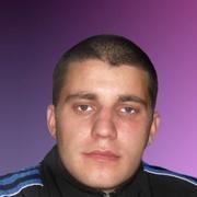 PAVEL 37 Новосибирск