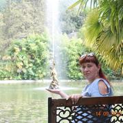 Анна, 26 лет, Близнецы