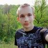 Вадим Сердюк, 20, г.Чернигов