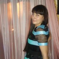 Елена, 41 год, Стрелец, Москва