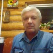 Василий 59 Ступино