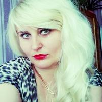 Elena Metelskaya, 39 лет, Лев, Житомир