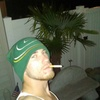 frank, 24, г.Верджиния-Бич