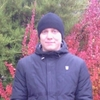 sergey, 31, Pervomaiskyi