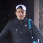 Ярослав 34 Челябинск