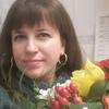 Наталья, 41, г.Дубна