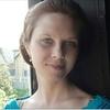 Натали, 37, г.Санкт-Петербург