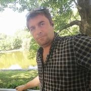 Валерий, 40, г.Домодедово