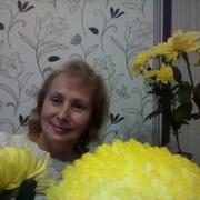 Людмила 69 Пермь