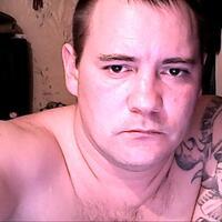 сергей, 42 года, Козерог, Санкт-Петербург