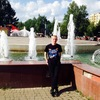 Sergey, 21, Topki