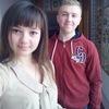 Олександр, 19, г.Ровно