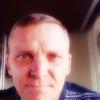 Дмитрий, 43, г.Куйбышев (Новосибирская обл.)